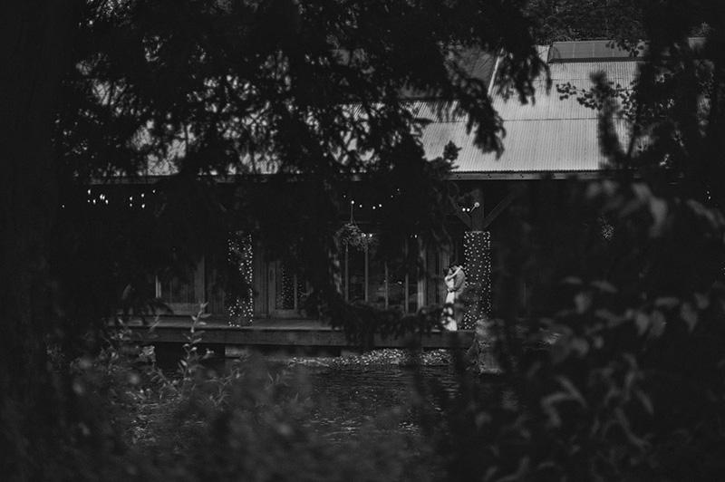 heather-nan-photography-13.jpg