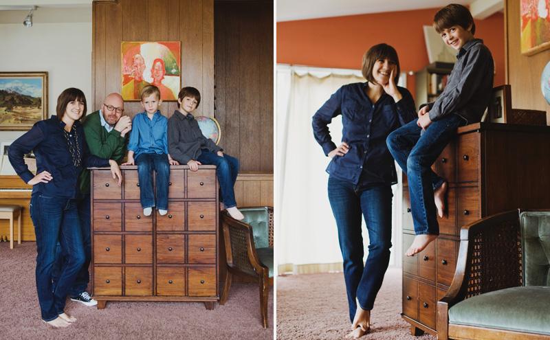 Family Photographer Utah