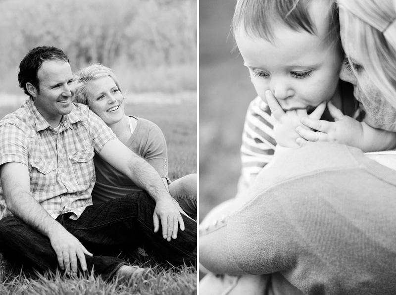 utah family photographer; salt lake family photographer; provo family photographer; family photograpy in utah; lifestyle family photography; natural family photography; utah child photographer; child photography in utah (6)