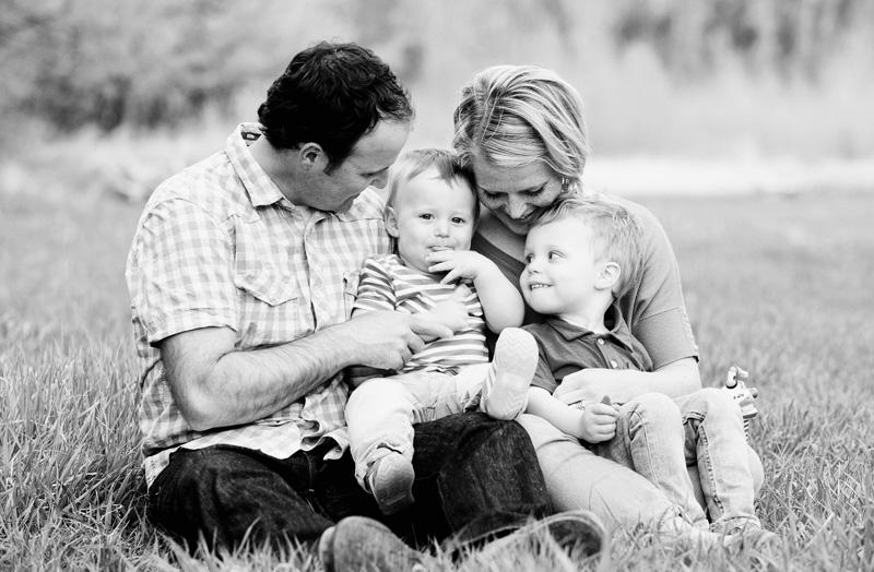 utah family photographer; salt lake family photographer; provo family photographer; family photograpy in utah; lifestyle family photography; natural family photography; utah child photographer; child photography in utah (4)
