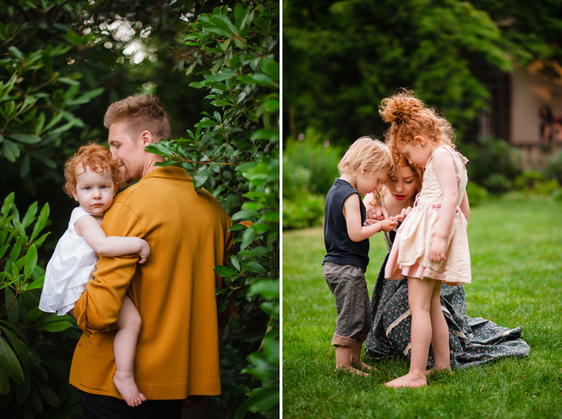 utah family photographer; salt lake family photographer; provo family photographer; family photograpy in utah; lifestyle family photography; natural family photography; utah child photographer; child photography in utah (2)