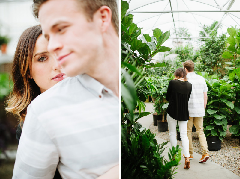 utah wedding photographer, catcus and tropicals millcreek (16)