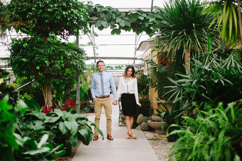 utah wedding photographer, catcus and tropicals millcreek (1)