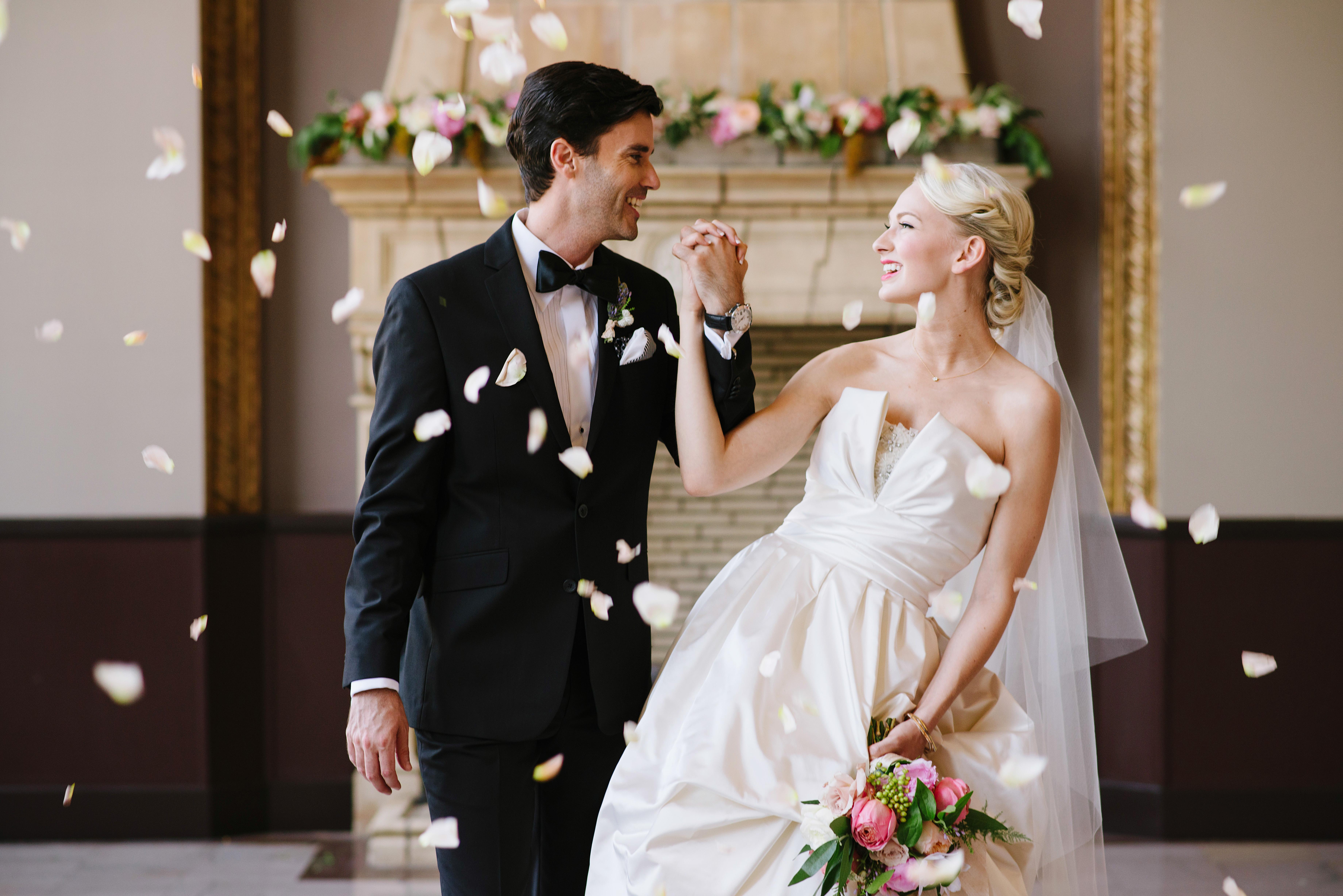 2014 Utah Bride & ...
