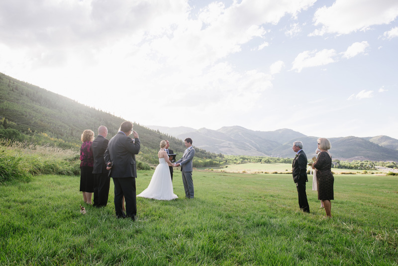 Utah Wedding Photographer - Heather Nan Photography