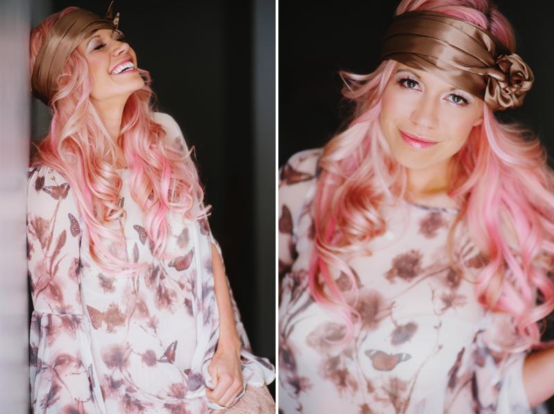 pink_sami_003