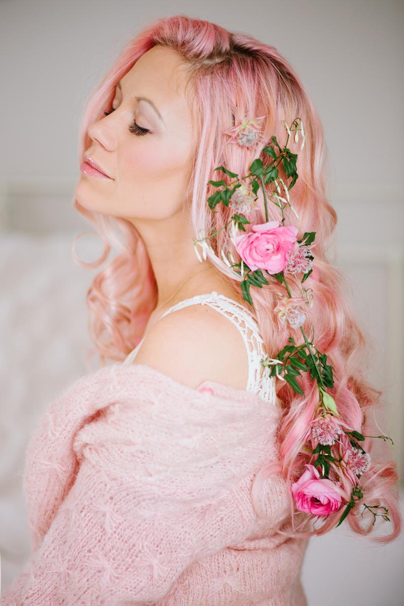 pink_sami_005