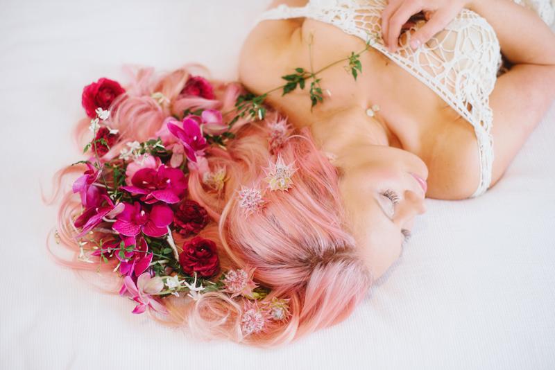 pink_sami_007