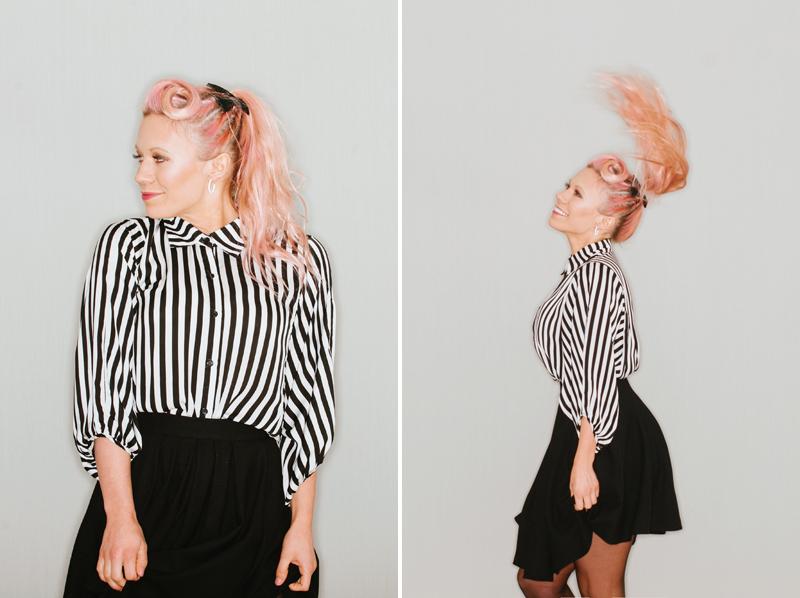 pink_sami_016
