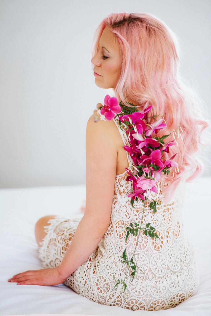 pink_sami_017