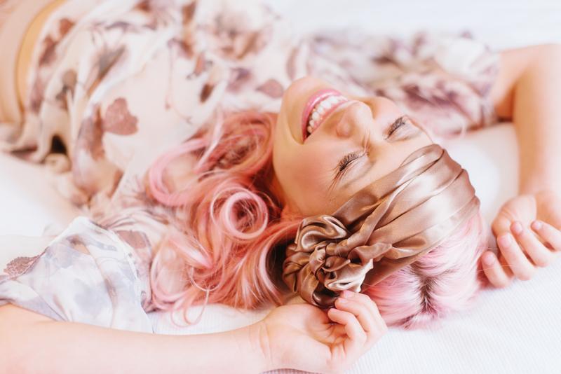pink_sami_018