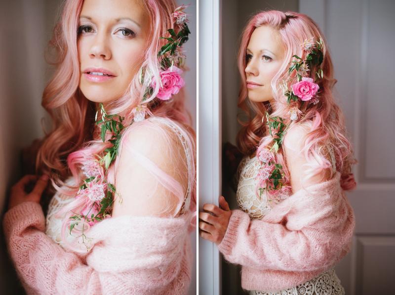 pink_sami_019