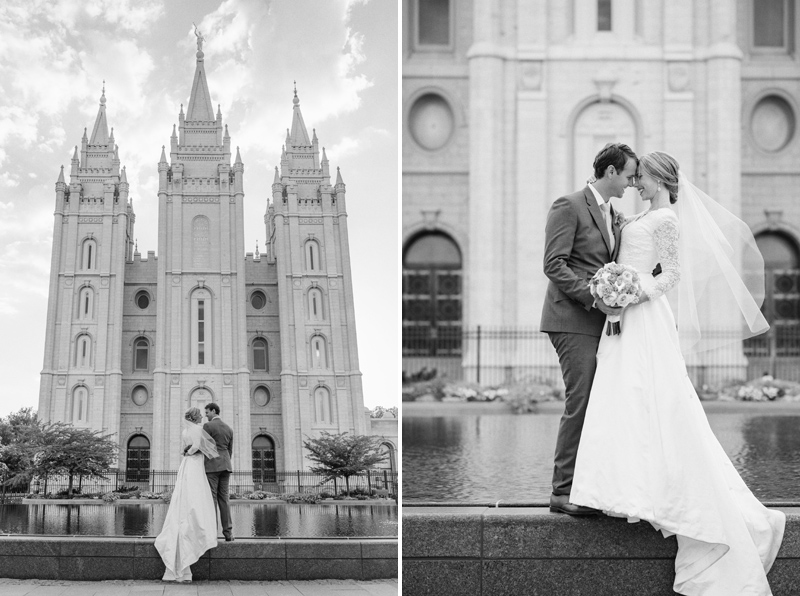 utah wedding photographer; utah wedding photography; park city utah wedding photography; wedding; engagement; mountain wedding photography; engagement photography; deer valley wedding photography