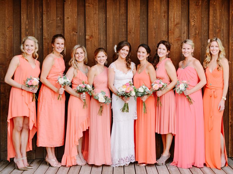 Sarai & Rob | Park City Wedding Photographer – Utah Wedding ...