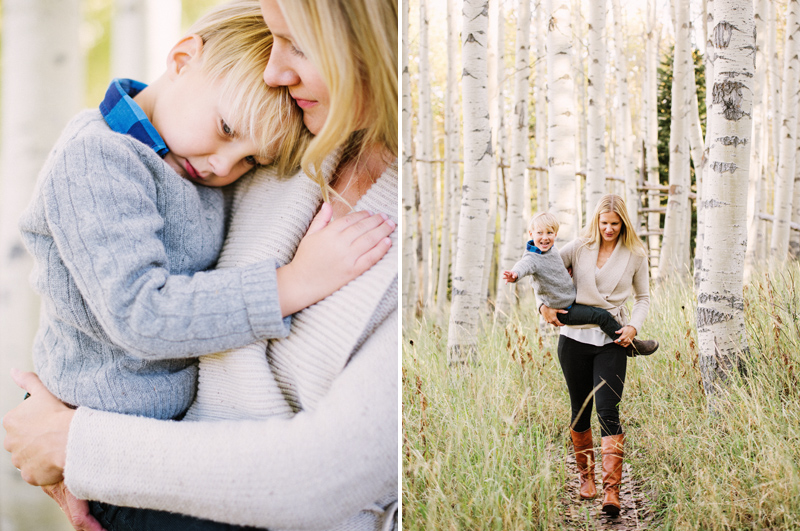 Utah Wedding & Family Photographer