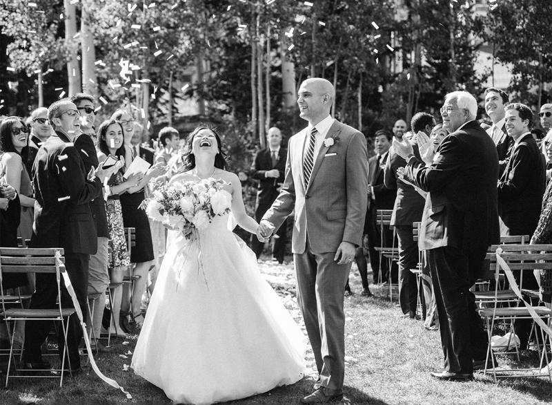 eva_john_wedding_2166_