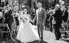 eva_john_wedding_2166__