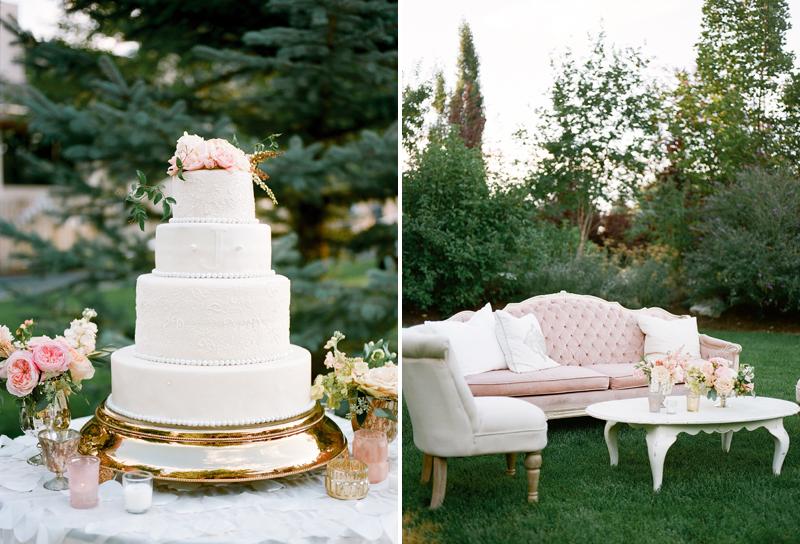 utah_wedding_photography_0005
