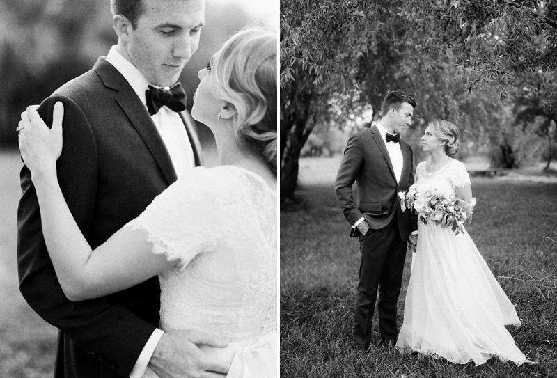 utah_wedding_bridals_groomals_0005