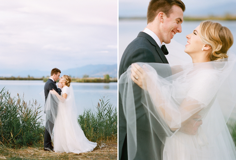 utah_wedding_bridals_groomals_0010