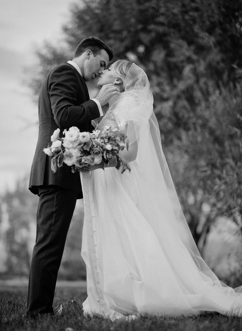 utah_wedding_bridals_groomals_0011