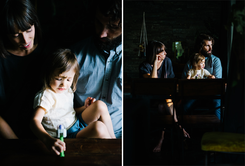 Salt Lake City Family Photography - Utah Wedding Photographer