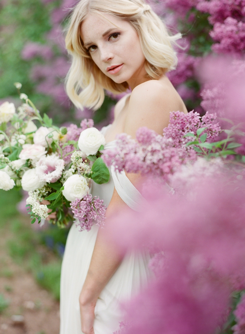 heather nan photography; leanne marshall designs; florals; flowers; flower wedding dress; salt lake city; utah; wedding gown; leanne marshall; tinge floral; janelle ingram; wedding; heather nan photography; heather nan; annie desantis; ss17
